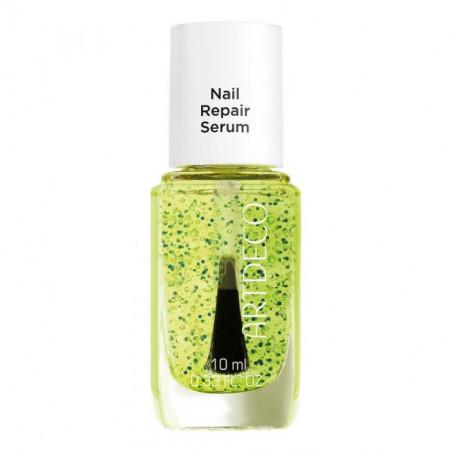 Nail Repair Serum - ARTDECO
