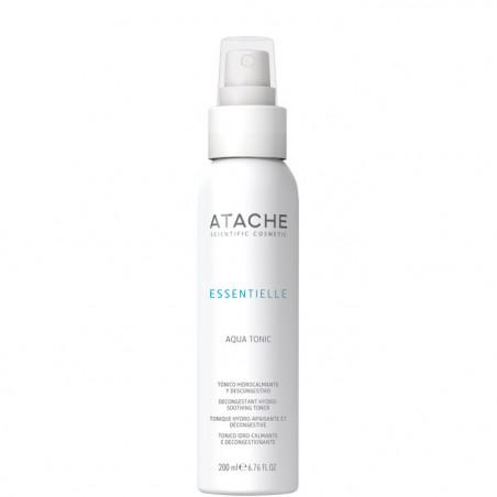 Essentielle Tónico facial Aqua Tonic - ATACHE