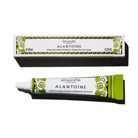 Alantoína. Crema de Labios - BENAMÔR