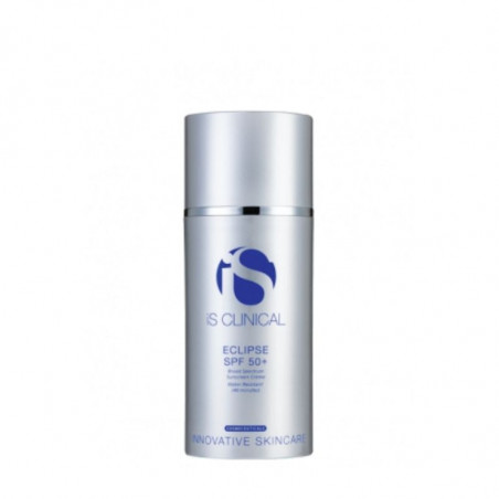 Eclipse SPF50+ - iS Clinical