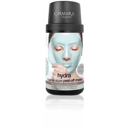 Pack Algae Peel Off Mask. Hydra - CASMARA