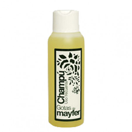 Champú Gotas de Mayfer - Mayfer