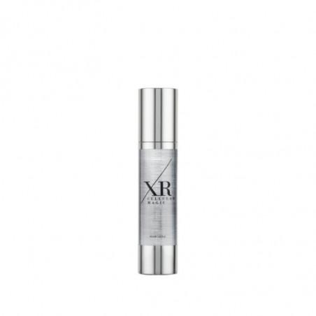 XR. Cellular Magic - Medical Cosmetics