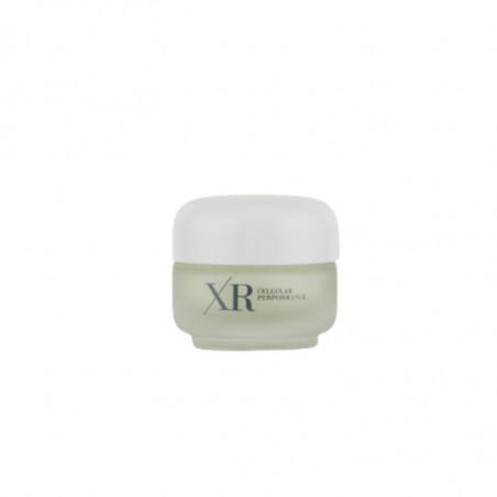 XR. Cellular Performance - Medical Cosmetics