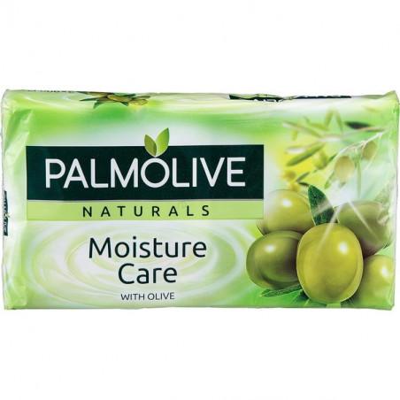 Pastillas de Jabón de Aceite de Oliva - Higiene Personal