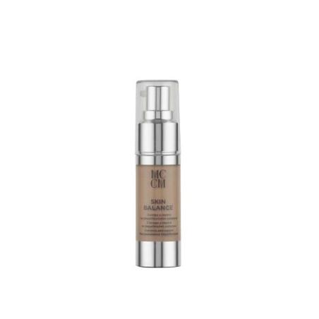 Balance. Skin Balance - Medical Cosmetics