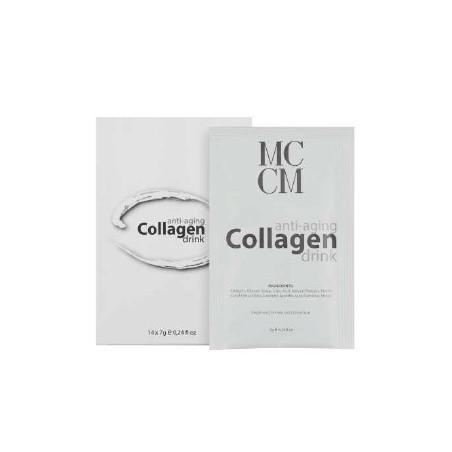 Antiaging. Collagen drink - Medical Cosmetics