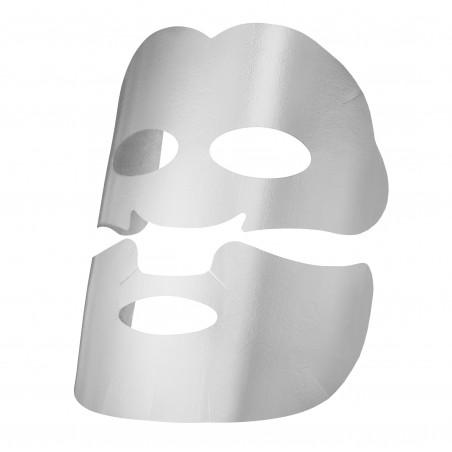Icon Time. Supermask Mascarilla reparadora antiedad - Diego Dalla Palma
