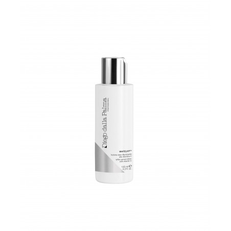 Whitelight™. Loción serum blanco con Vitamina C - Diego Dalla Palma