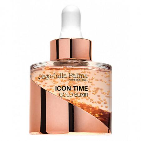 Icon Time. Gold Elixir - Diego Dalla Palma
