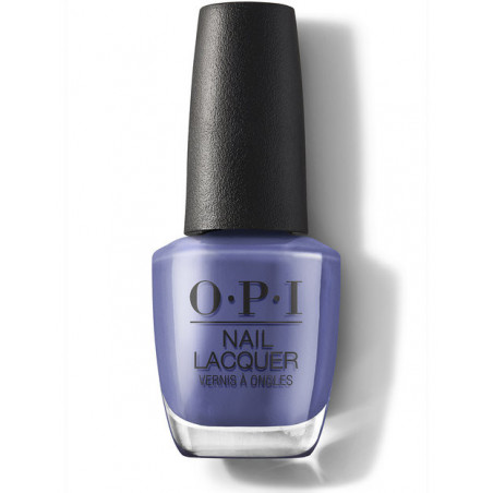 Laca de Uñas. Oh You Sing, Dance, Act, and Produce? (NLH 008) - OPI