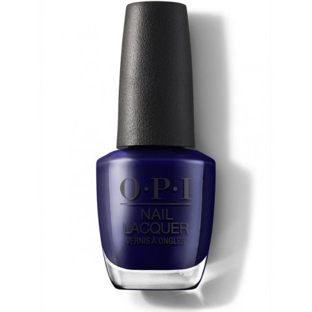 Laca de Uñas. Award for Best Nails Goes to ... (NLH 009) - OPI
