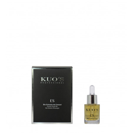 Exclusive. Bio ES Extract Snail - KUO'S