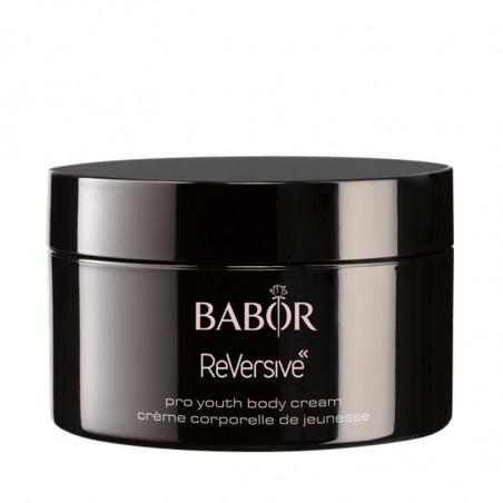 Reversive. Pro Youth Body Cream - BABOR
