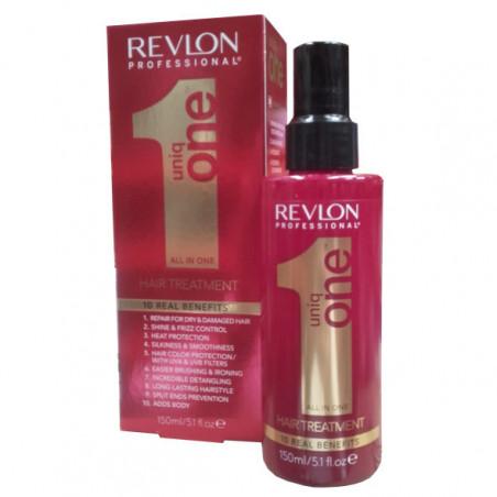 Uniq one - Revlon