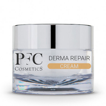 Rexcellence. Day Cream - PFC COSMETICS