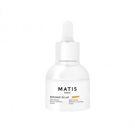 Réponse Éclat. Glow Serum - MATIS