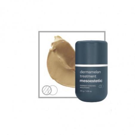 Dermamelan Treatment  - Mesoestetic