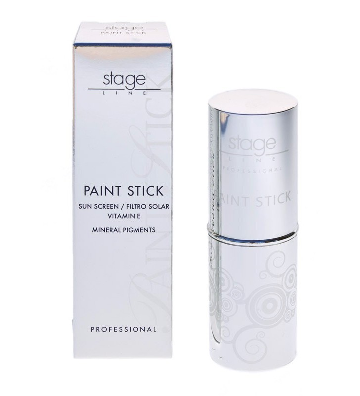 Maquillaje Paint Stick - STAGE LINE