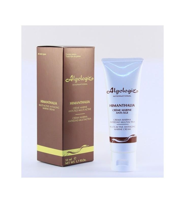 Crema extra-hidratante HIMANTHALIA - ALGOLOGIE
