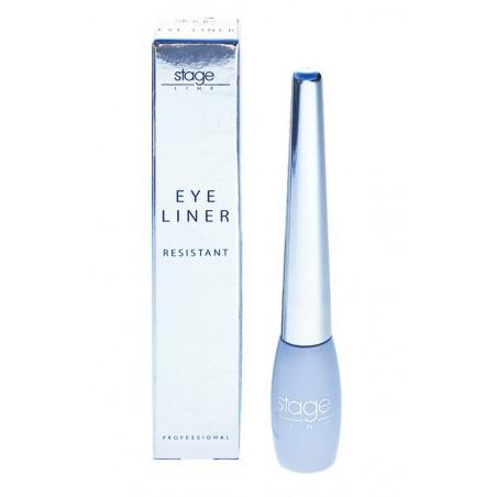 Eye Liner - STAGE LINE