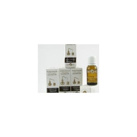Aceite esencial Cajeput - MON DECONATUR