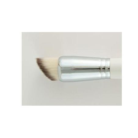 Brocha Maquillaje Y7506 - NOVARA