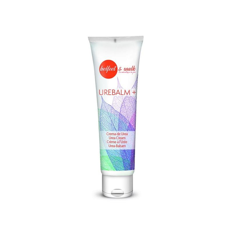 Urebalm - BELFEET