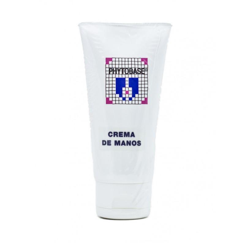 Crema de Manos - PHYTOBASE