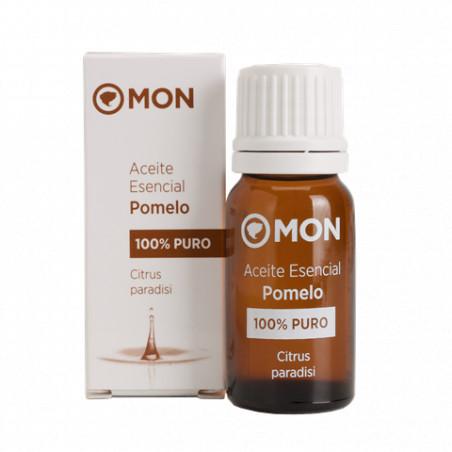 Aceite esencial Pomelo - MON DECONATUR