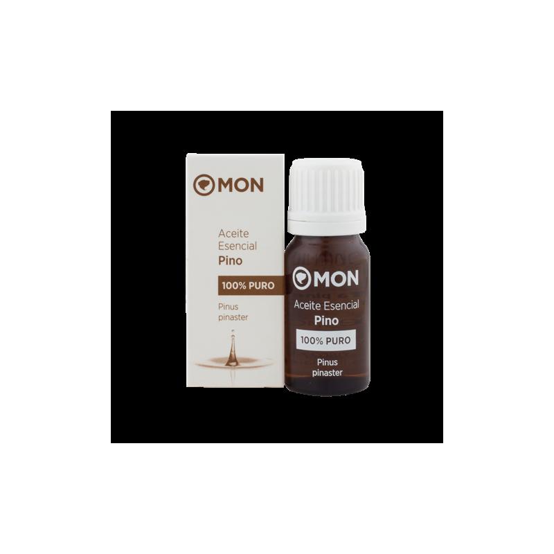 Aceite esencial Pino - MON DECONATUR