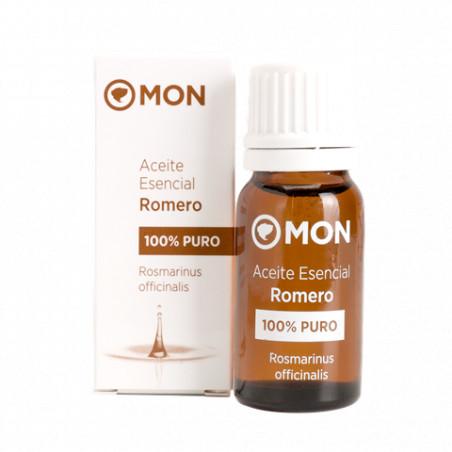 Aceite esencial Romero - MON DECONATUR