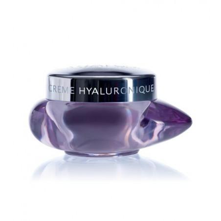 Hyaluronique Marin. Crème Hyaluronique - THALGO