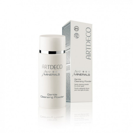 Cleansing Specials. Gentle Cleansing Powder - ARTDECO