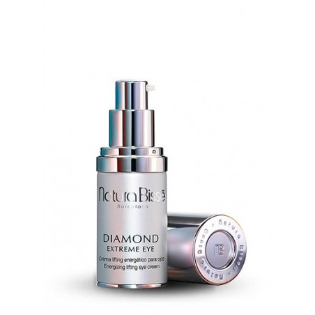 Diamond Extreme Eye - NATURA BISSE