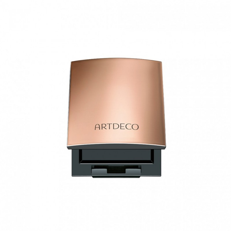 Beauty Box Duo Cooper Design - ARTDECO