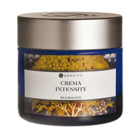 Crema Facial Intensity - GANDIVA