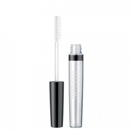Clear Lash and Brow Gel - ARTDECO