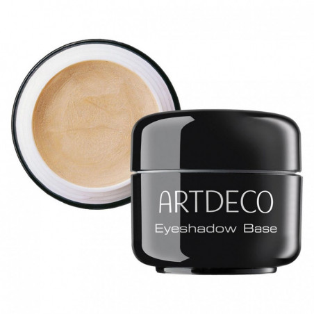 Eyeshadow Base - ARTDECO