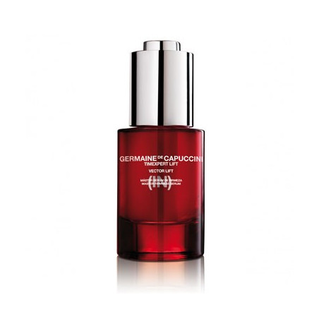 Timexpert Lift (IN). Serum Vector Lift - GERMAINE DE CAPUCCINI