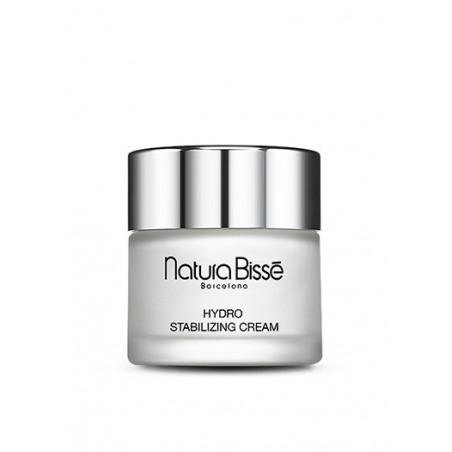 Equilibrante. Hydro Stabilizing Cream - NATURA BISSE