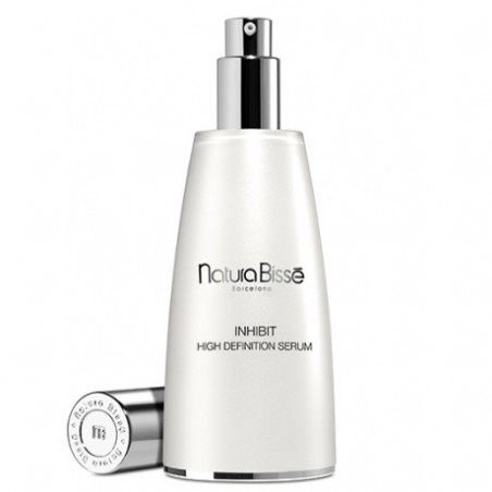 Inhibit. High Definition Serum - NATURA BISSE