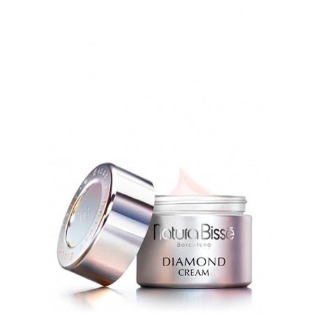 Diamond Cream - NATURA BISSE