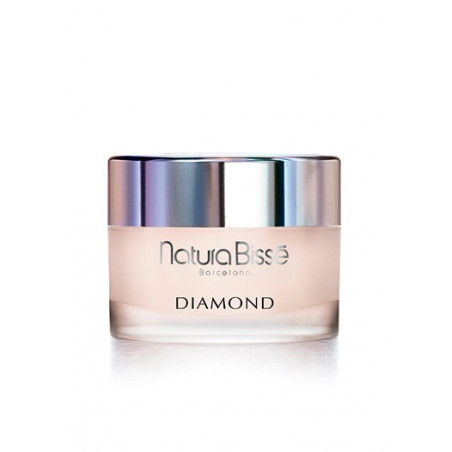 Diamond Body Cream - NATURA BISSE