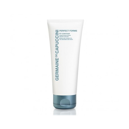Perfect Forms. Fit Contour Menopausia - GERMAINE DE CAPUCCINI