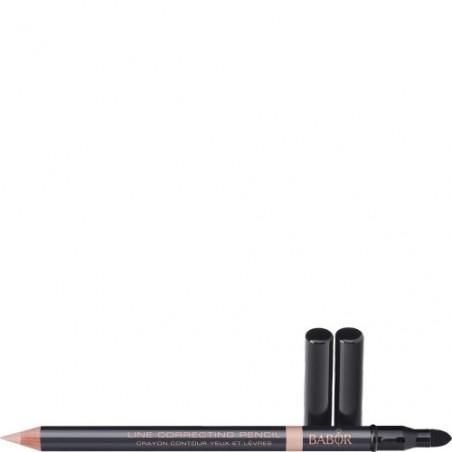 AGE ID Maquillaje de ojos. Line Correcting Pencil - BABOR