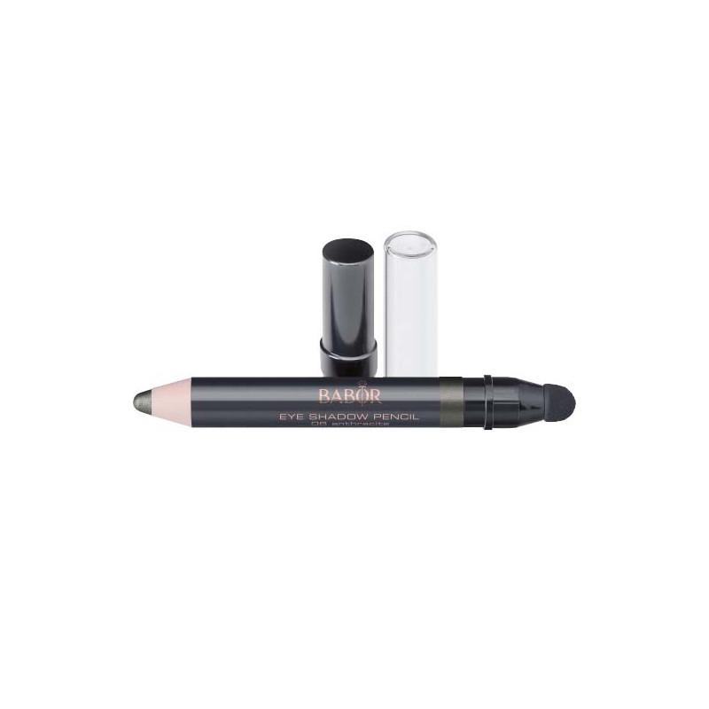 AGE ID Maquillaje de ojos. Eye Shadow Pencil - BABOR