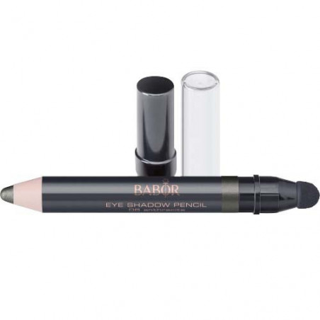 AGE ID Maquillaje de ojos. Eye Shadow Pencil - BABOR