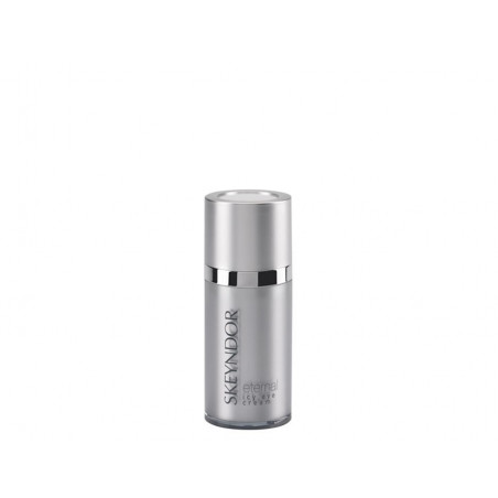 Eternal. Icy Eye Cream - SKEYNDOR