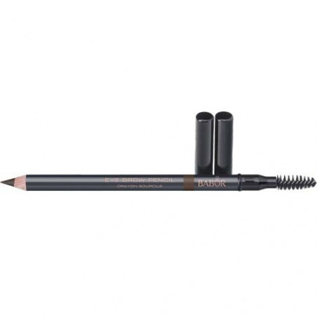 AGE ID Maquillaje de ojos. Eye Brow Pencil - BABOR